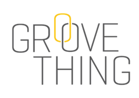 groovething_logo.png