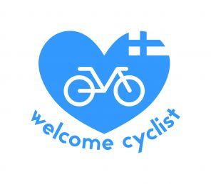 welcome_cyclist_logo_2020.jpg